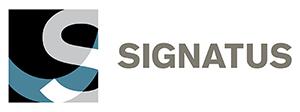 Signatus Master logo 300px